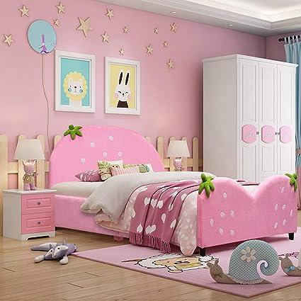 24+ Kids Bed Design For Girls Background