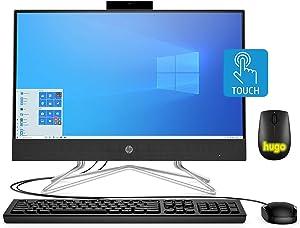 2020 HP 22 All-in-One Desktop Computer 21.5