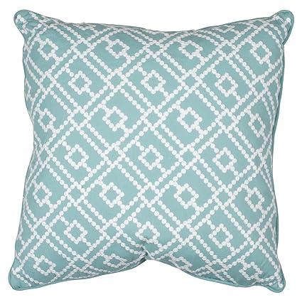 Sheffield Home Decorative Pillows