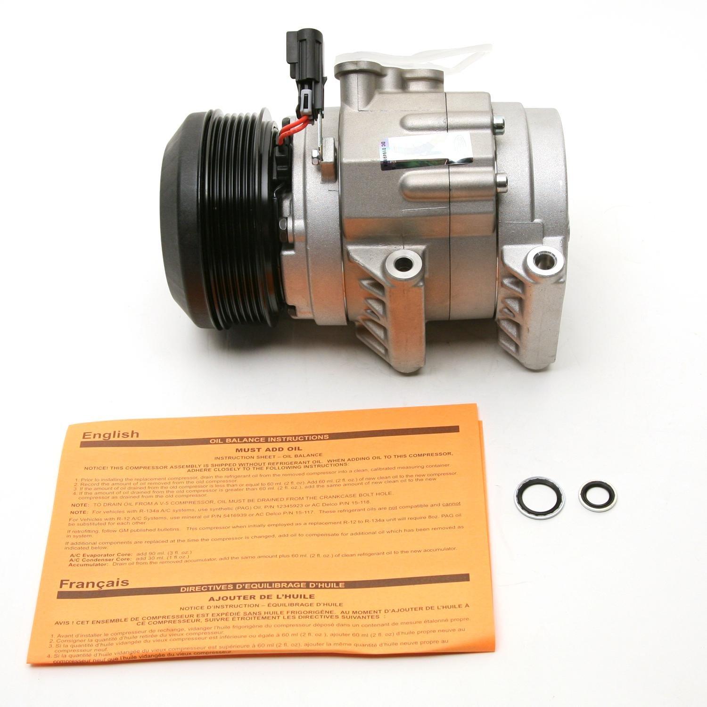 PantsSaver Custom Fit Car Mat 4PC Tan 0912013