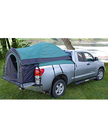 27bbd4ead37 Amazon.com: Bed Tents - Truck Bed & Tailgate Accessories: Automotive