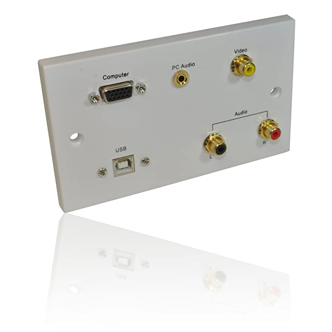 CDL Micro Proyector/Monitor de Pizarra interactiva/Placa de Pared ...