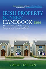 The Irish Property Buyers' Handbook 2014 Paperback