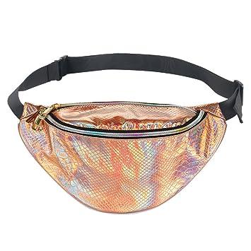 COSCOD - Pack holográfico de Pañales para Mujer - Moda de ...