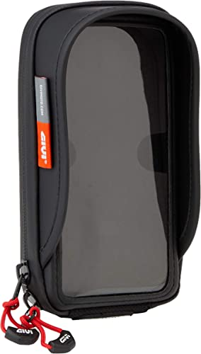 Givi S957B Smartphone Holder