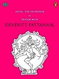 Shiva: The Destroyer (Penguin Petit)
