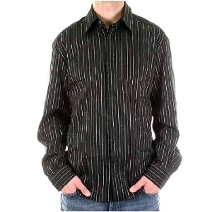 D G Dolce Gabbana    -Maglietta a maniche lunghe 37af851f1ea