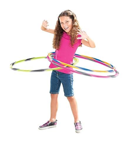 Resultado de imagen de Hula hoop