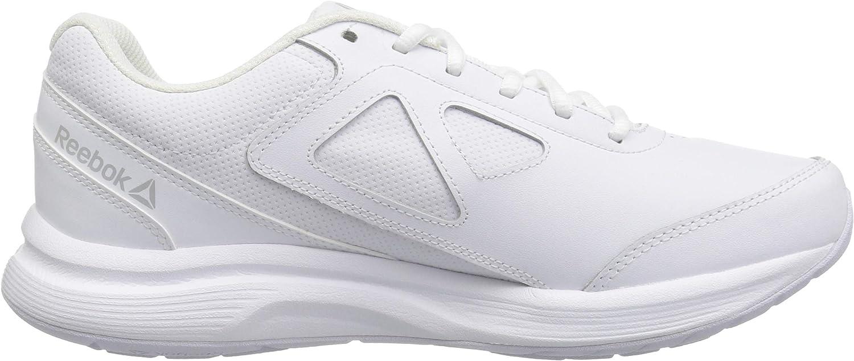 Reebok Women's Walk Ultra 6 Dmx Max Rg Low Rise Hiking Boots