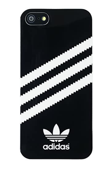 new style be121 88395 adidas Hard Cell Phone Case for Apple iPhone 5S/5SE - Retail ...