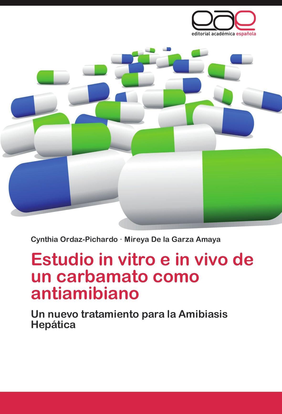 tratamiento natural para absceso hepatico