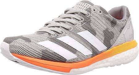 adidas Adizero Boston 8 W, Zapatillas de Running para Mujer
