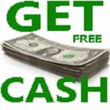 Get CASH - Instant Reward