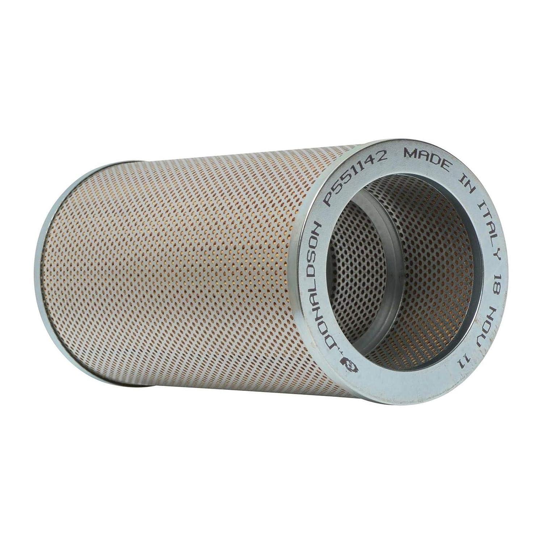 Donaldson P181036 Filter