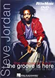 Groove Is Here [DVD] [Import]