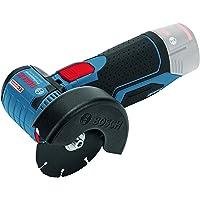Bosch Professional GWS 10,8-76 V-EC Meuleuse d'angle
