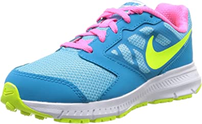 Amazon.com   Nike Girls' Downshifter 6