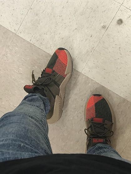adidas Originals Men's Prophere Running Shoe ????