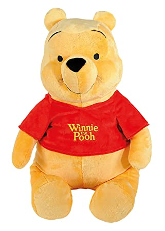 Peluches gigantes winnie the pooh
