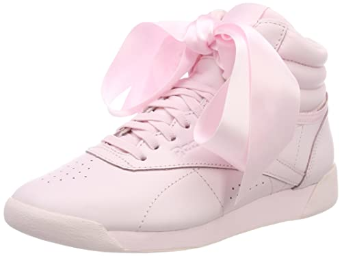 Outlet Comfortable Best Seller Online Womens Cm8905 Gymnastics Shoes Reebok EaHu3
