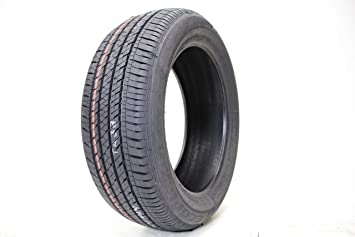 Bridgestone Ecopia EP422 Plus All Season Radial Tire-235//55R20 102V