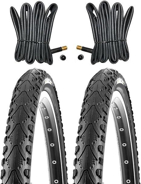 Kenda - Neumáticos para bicicleta (20 pulgadas, 20 x 1,75, 47-406 ...