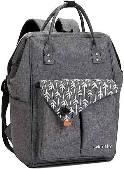 Laptoprucksäcke | rucksack