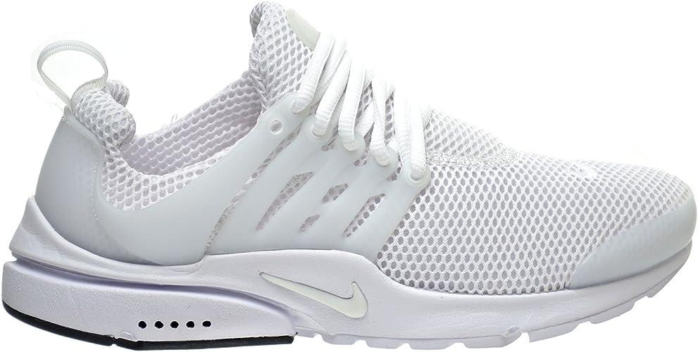 Zapatillas de correr Nike 848132-010 para hombre, color, talla 42 ...