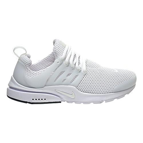 Buy Nike Air Presto Men's Shoes White