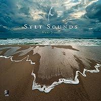 Sylt Sounds: Fotobildband inkl. 3 CDs (Deutsch) (earBOOKS)