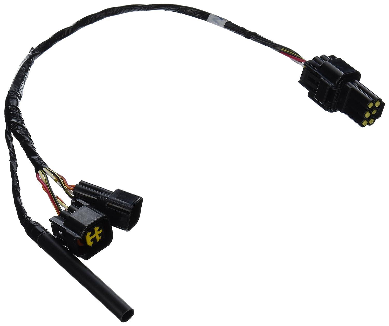 Kawasaki 26031-0039 Adjustable ECU Main Harness Adapter ... on