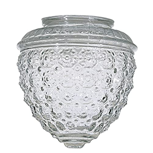 Ceiling Light Replacement Cover: Amazon.com