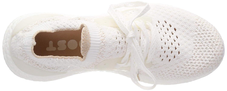 Adidas Damen Ultraboost X Clima Clima Clima Traillaufschuhe grau 43.3 EU 758ca6