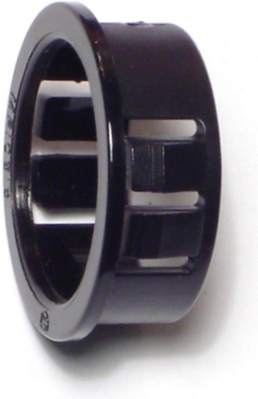 Piece-15 Midwest Fastener Corp 3//16 x 3//8 Hard-to-Find Fastener 014973478407 Pop Rivet