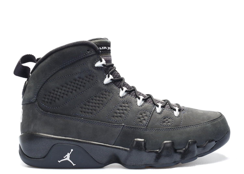 lowest price 4f4c8 977ca Amazon.com   Air Jordan 9 Retro