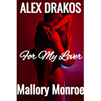 Alex Drakos: For My Lover (English Edition)