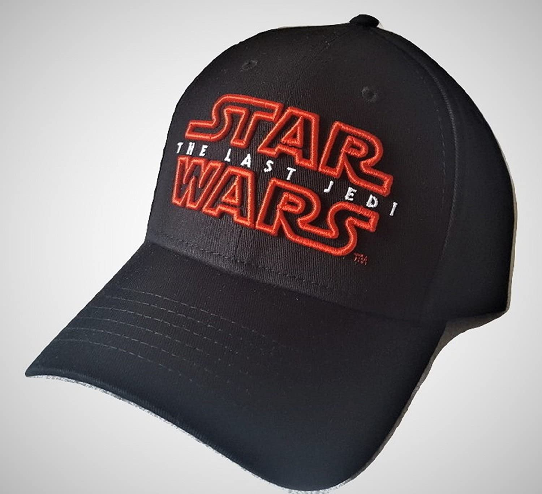 brand new a06f6 043dd amazon rogue one rebel cadet adult hat disneys star wars dizdude ee33d  f8569  order amazon star wars last jedi adult hat black clothing 879a5 35515