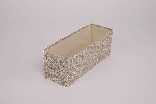 ORAF  product image 2