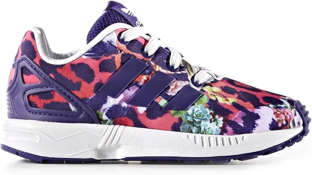 scarpe adidas zx flux bimba