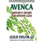 Avenca: Nature's Secret for Weight Loss