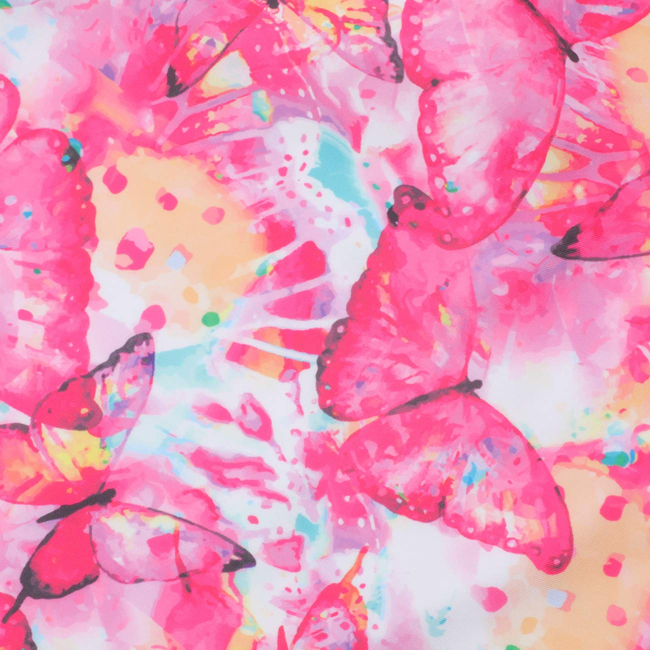 DAYU Girls Summer Dream Tankini Two Piece Swimsuit