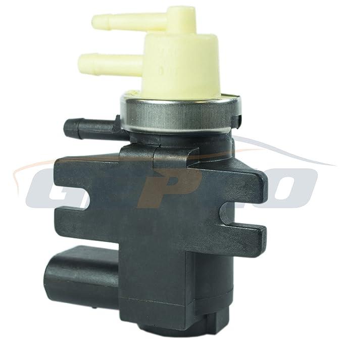 Druckwandler Magnetventil Turbolader VW AUDI SKODA 1.9TDI 1H0906627A Neu !