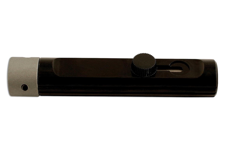 Laser 6950 Brake Flaring Tool Set 4.75//5//6mm