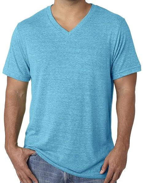 Amazon.com: Yoga Clothing For You - Camiseta de manga corta ...