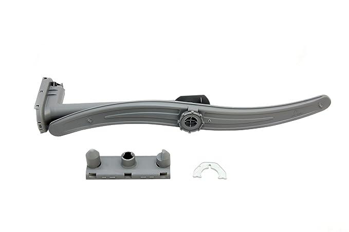Bosch superior Spray Arm Kit de piezas de repuesto partes ...