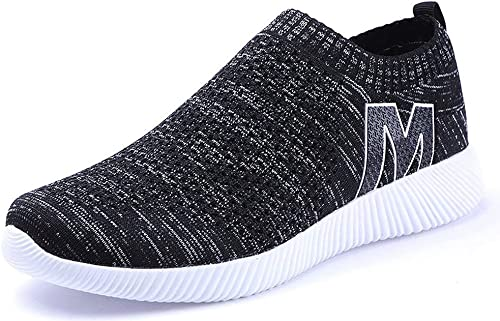 Outdoor Sneakers Casual Walking Shoes