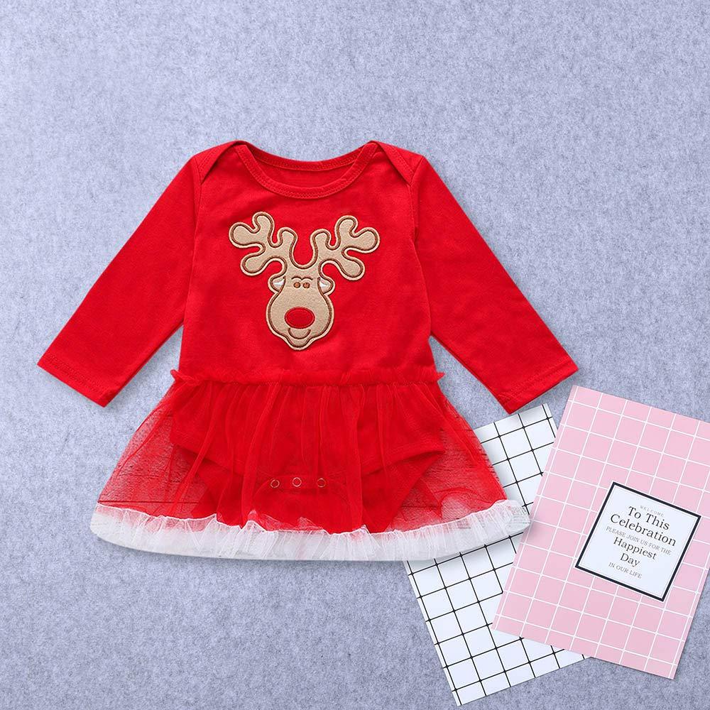 اقفز ما وراء البحار لفهم baby girl christmas dresses 6 6 months