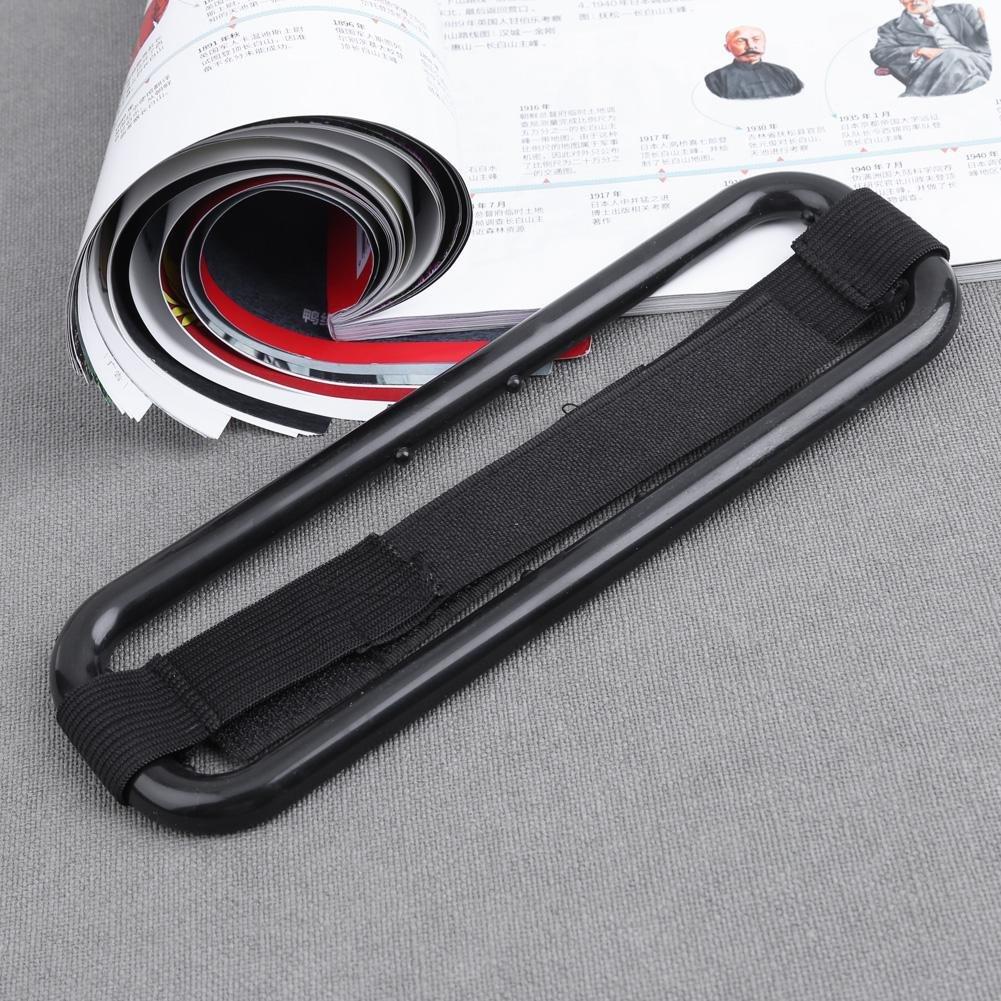 Car Tissue Napkin Box Holder Auto Vehicle Seat Visor Paper Organizer