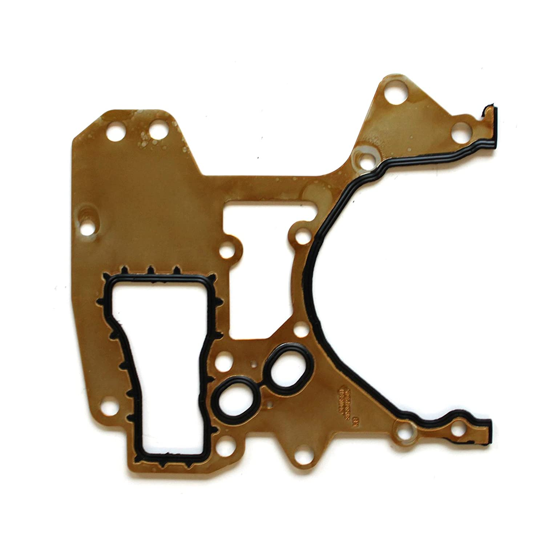 ECCPP Head Gasket Set fit 2009-2011 Pontiac G3 Chevrolet Aveo Aveo5 4.2L Engine Head Gaskets 058085-5211-1517123