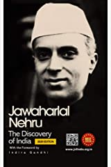 The Discovery of India 2020 Edition Paperback